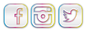V9SIGNSLTD_social_Media